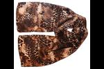 Lavish Leopard