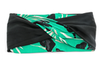 Kai Twist- Enchanted Emerald