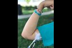 LAVA LIV Bracelet