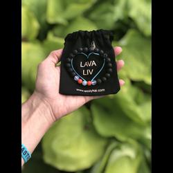 LAVA LIV