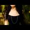 Amazonite Sparkle Necklace